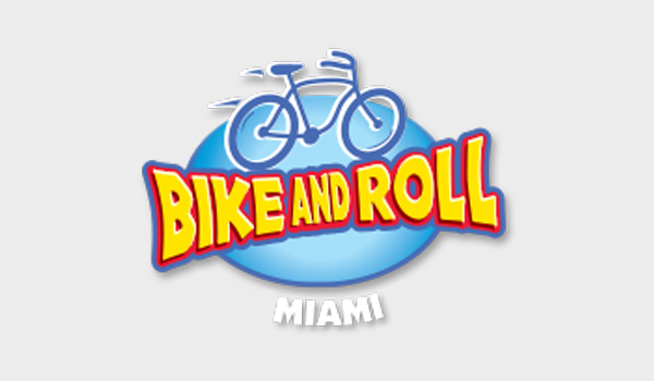 BIKE & ROLL MIAMI