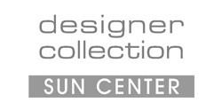 Designer Collection Sun Center