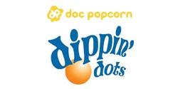 Doc Popcorn/Dippin' Dots