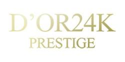 D'OR24K