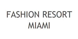 Fashion Resort Miami