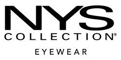 NYS Collection III