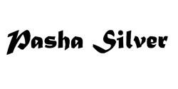 Pasha Silver