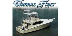 Thomas Flyer Fishing