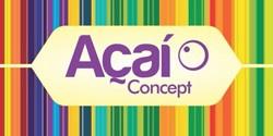 Acai Concept