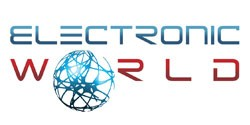 Electronic World