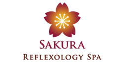 Sakura Reflexology Spa