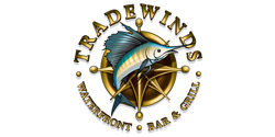 Tradewinds Bar & Grill