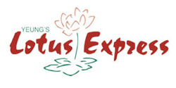 Yeung's Lotus Express