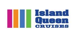 Island Queen Cafe