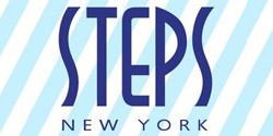 Steps New York