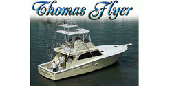 Thomas Flyer Fishing