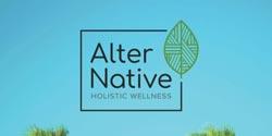 Alter Native