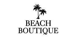 Beach Boutique