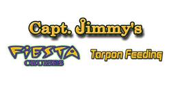 Captain Jimmy