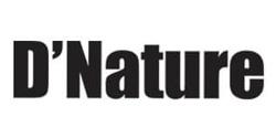 D'Nature Cosmetics