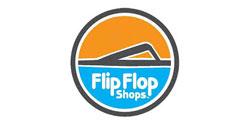 Flip Flop Shop