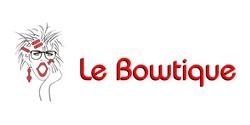 Le Bowtique