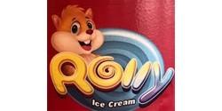 Rolly's Ice Cream