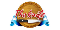 The Knife Express