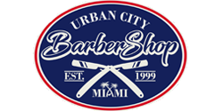 Urban City Barbershop